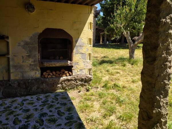 Casa Piñeirós
