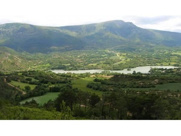 Albergue Valle De Tobalina