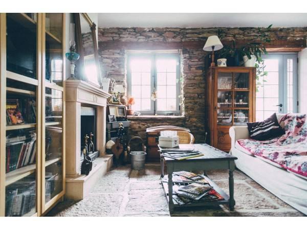 Casa Rural La Perla