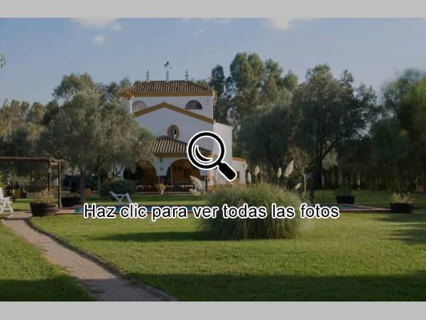 Posada La Corbera