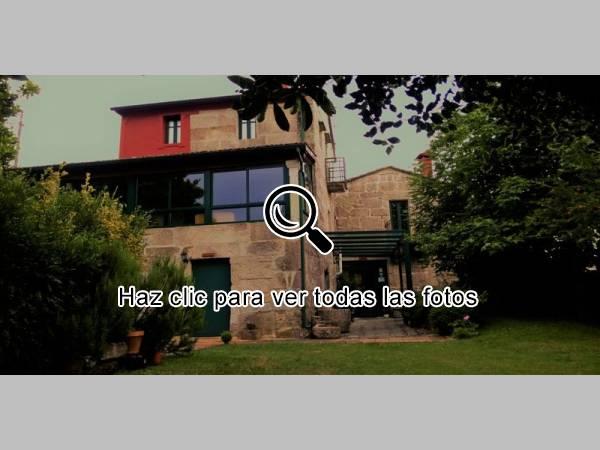 Casa Uma