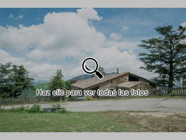 Hostal Del Coll