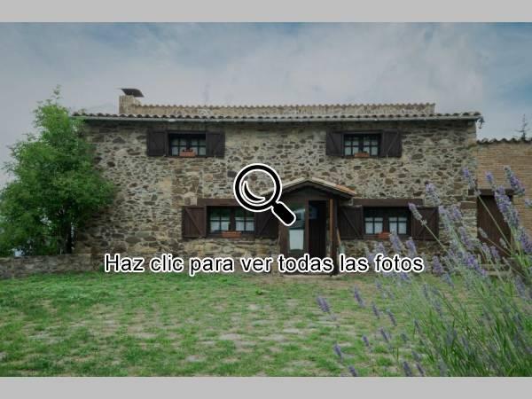 Casa Nan