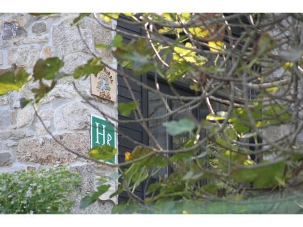 Hotel Rural La Sinriella