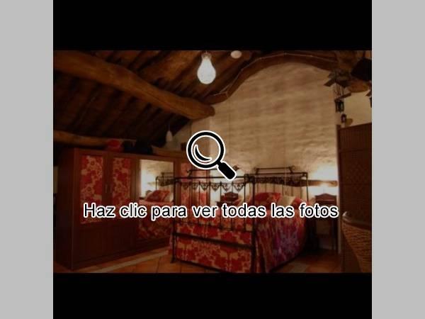 Casa Rural El Vasar