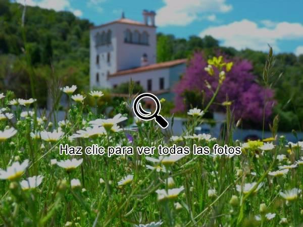 Hotel Rural Viña Las Torres