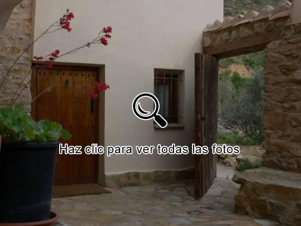 Casa Del Patio