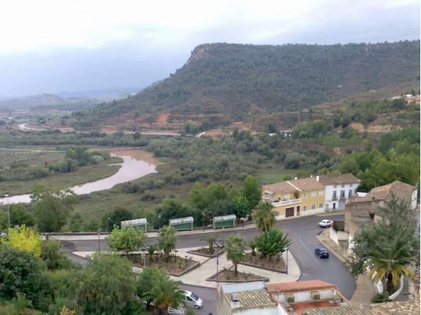 Casa Rural Lamberto Torralba