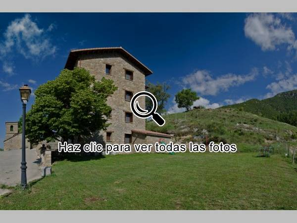Casa Soltero