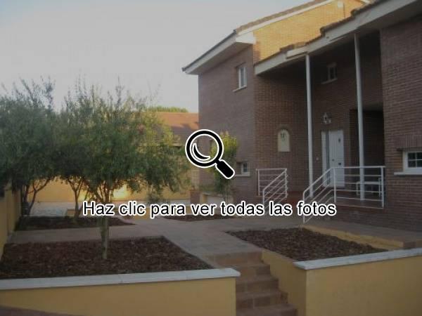 Villa Pilara