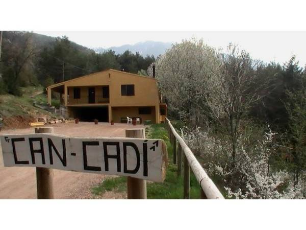 Can Cadí