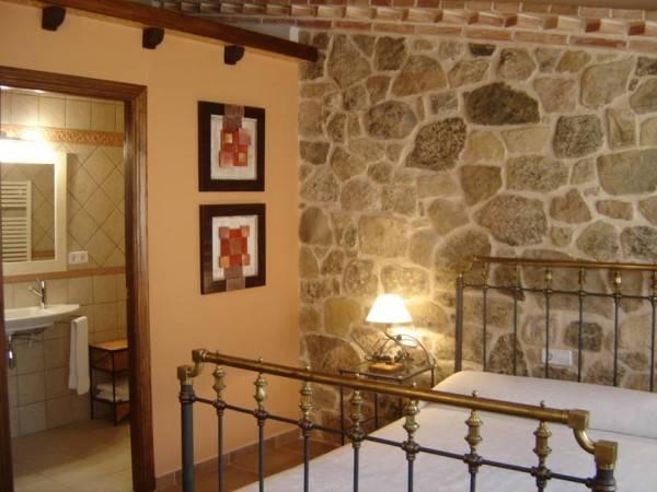 Hostal Casa Laure Y Mª Jose