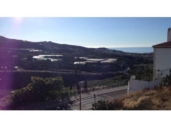 Casa Colina Del Sol