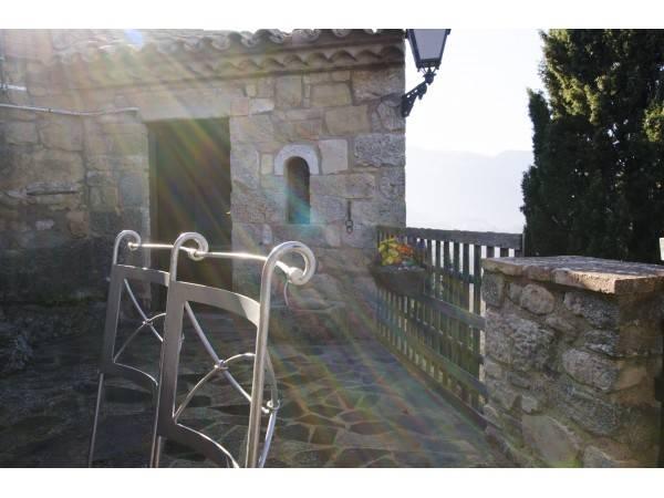 Pla Del Castell II