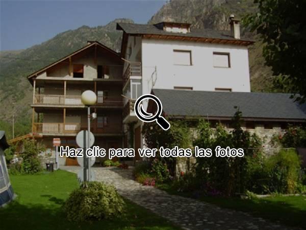 Casa Peret De Peretó