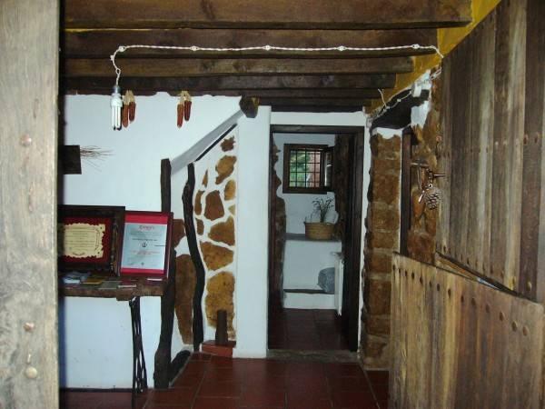 Casa Rural Molí Colomer