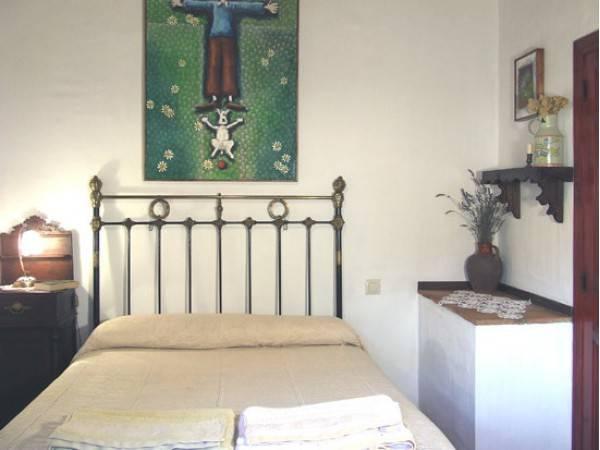 Casa Caño Chico
