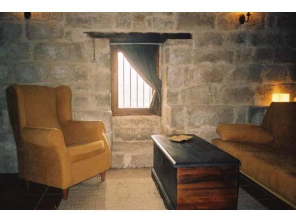 Masia Torre Sancho