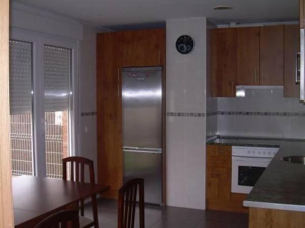 Apartamentos Clavijo
