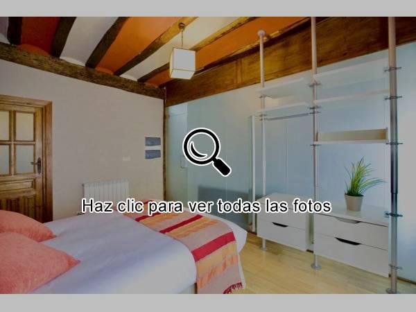 Apartamentos Haro
