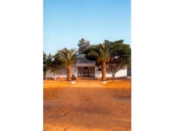 Casa Rural Ntra. Sra. De Gracia