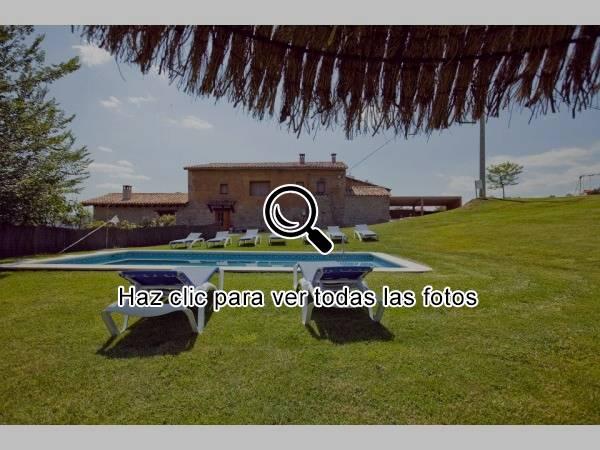 Casa Casamira