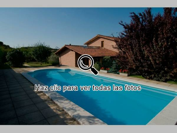 Casa Del Tilo