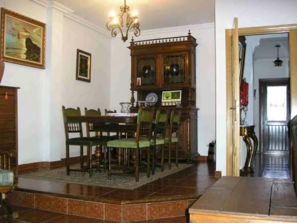 Crisalva: Casa De Alquiler Rural