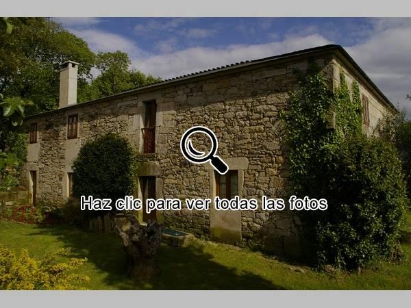 Casa Roan E Casa Grande