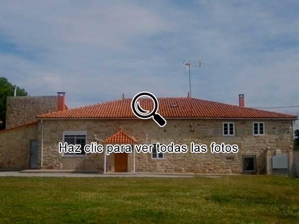Casa Andrade