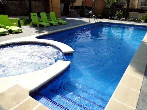 Villa Manresana