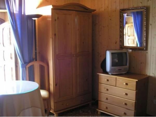 Casa Rural MariCarmen