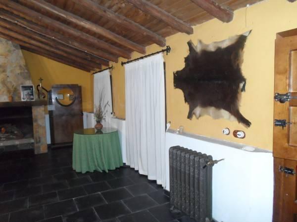 La Albergueria