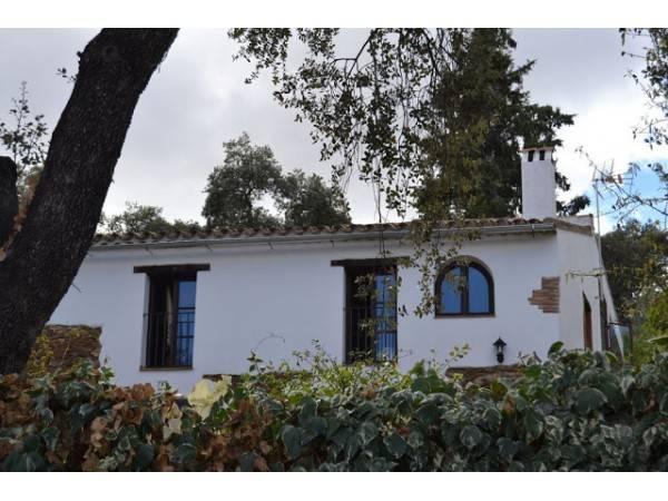 La Casa Rural De Peter