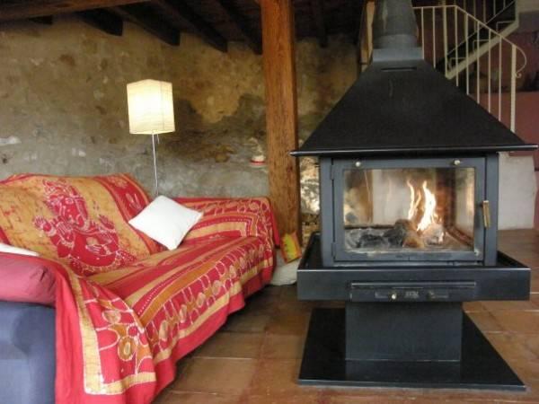 Antigua Casa De Pedro Chicote