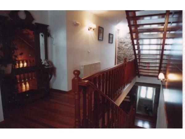 Hotel Rustico** Casa Do Vento
