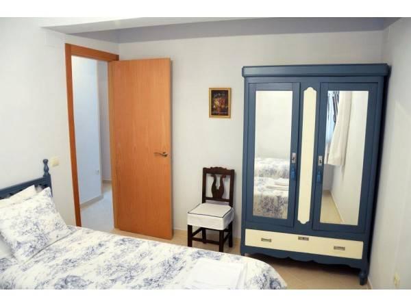 Apartamento Puente Viejo 1