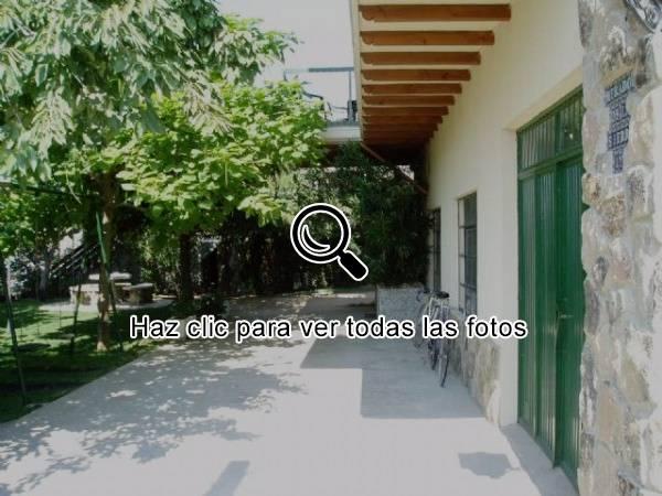 Mirador De La Sierra