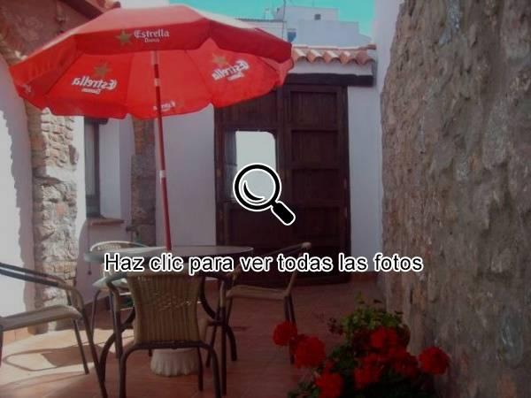 Antaño Andaluz