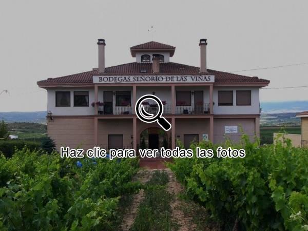 Señorio De Las Viñas