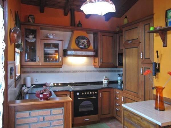 Casa Rural Lizartzanea
