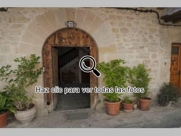 Casa Juano
