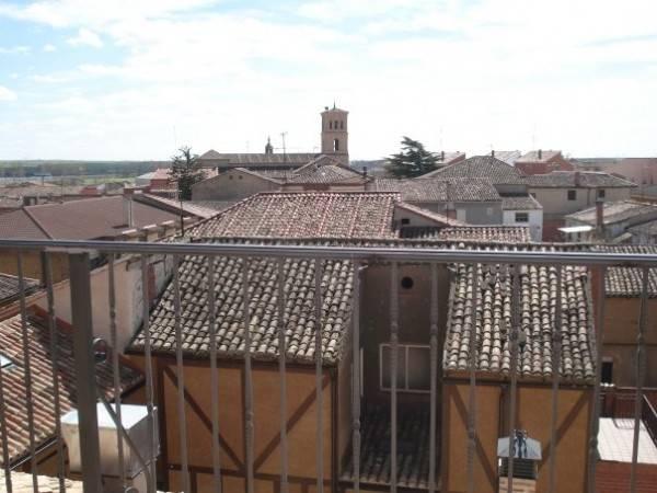 Centro De Turismo Rural El Señorio