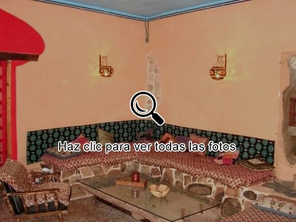 El Riad De Ulda