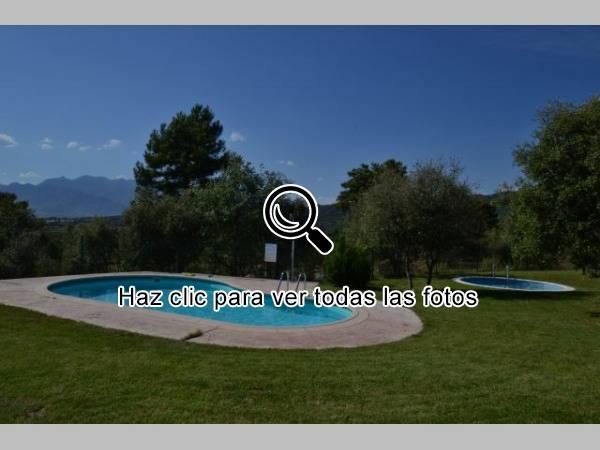 Casa Collcervera