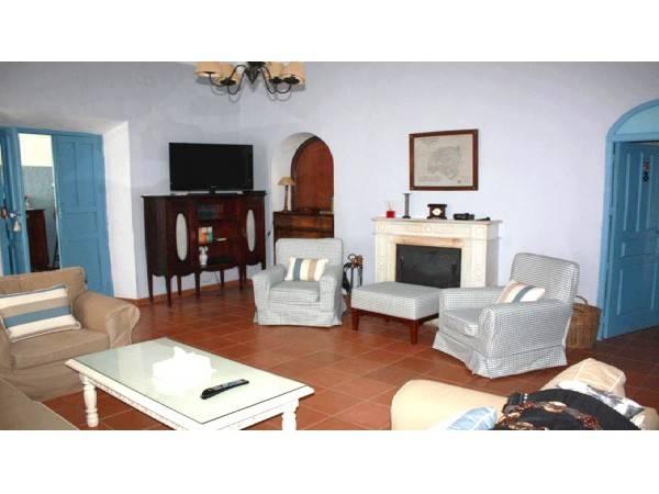 Casa Rural El Galapero