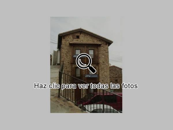 Casa Alicia