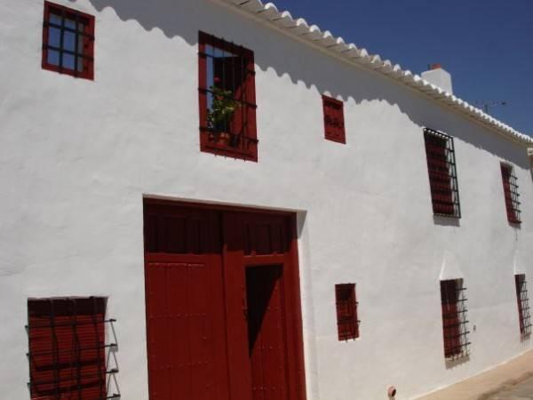 Casa Rural Valdeleón
