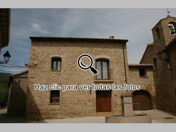 Casa Lerín