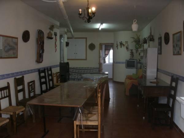 Casa La Solé